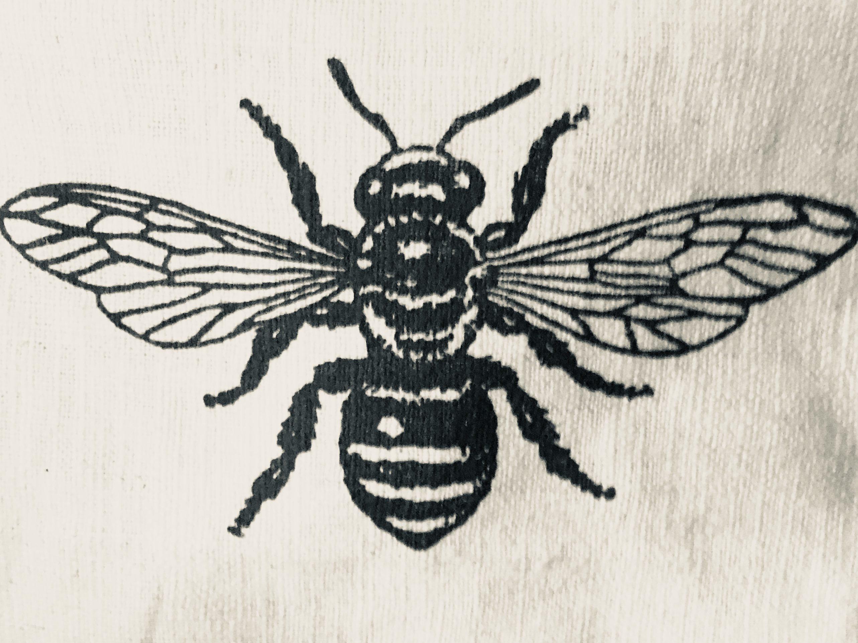Honeybee Home